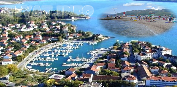 Tivat is an area with extraordinary natural beauty. This area have ...: tivat.info/english.php